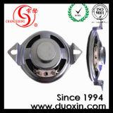 50mm Auto-Lautsprecher mit den Ohren 8ohm 0.5W Dxyd50n-18z-8A-R