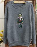 Neuer Zustandeinzelne Hauptsequin-Stickerei-Maschine für Cap&T-Shirt&Flat Embroidery&Finished Kleid-Stickerei Wy1201CS/Wy1501CS