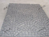 Machine en pierre hydraulique de division et de découpage pour le granit/marbre (P90/95)