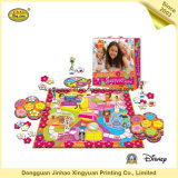 Jeu de Jeu de Famille / Jeu de Cartes / Education Toys / Trivial Pursuit