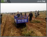 Mini transportador da agricultura especial do projeto