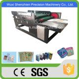 Heißer Verkaufs-automatische Papierbeutel-Verpackungsmaschine