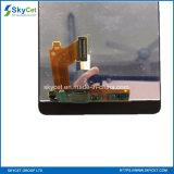 De volledige Mobiele LCD van de Telefoon Assemblage van de Becijferaar voor Huawei Eer 7 LCD het Scherm