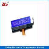 Display LCD Stn Blue LCM Módulo Gráfico Padrão Negativo