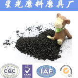 China Profesional Filtro antracita Coal Fabricantes