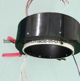 Innerer Rutschring des Loch-190mm für Schwerindustrie mit ISO/Ce/FCC/RoHS