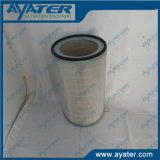 Elemento P181058 del filtro hydráulico de Donaldson de la fuente de Ayater