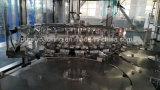 Машина завалки бутылки воды питья серии Cgn автоматическая