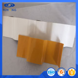 UV Protection Corrugated Clad Plate with Premium Quality