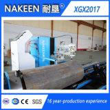 Машина кислородной разделки кромки под сварку трубы CNC от Nakeen
