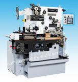 De volledig Automatische Machine van het Lassen voor 3-stukken Tincan