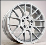 4X4 SUV катит оправы колеса сплава автомобиль 5X130 и 6X139.7 16X8