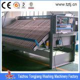 Hotel Toalha / Lençois / Capa de edredão Folding Machine em 3 metros para linho