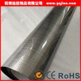 PVC à haute brillance Folyo de membrane de film de PVC de Module