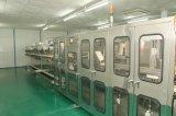 Garniture sanitaire de garnitures de dessous remplaçables de garniture de soins