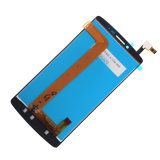 開拓者Pap5550 LCDの表示のための携帯電話LCD