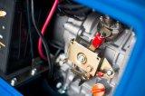 De Diesel van Kipor 6kw Draagbare Stille Reeks van de Generator Kx8500t met Motor Kipor