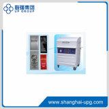 Maquinaria de impresión de Ysb-06 Flexo