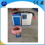 IGBT Mittelfrequenzinduktions-Kupfer-Schrott-Preis 45kw