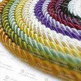 Cavo della Cina e corda di vendita caldi, cavo di nylon, corda elastica