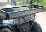 2+2 heiße verkaufengolf-Karre, 4 Personen-elektrisches Golf-Auto mit gefaltetem Seater, weg von der Straßen-Golf-Karre