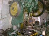 Foshan Hoge Quanlity walste 2b de Cirkel van Roestvrij staal koud 201