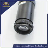 Juki 730-760のカメラ40010386 CS8320-11、BV0371A7