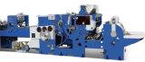 Máquina de fabricação de sacos de papel com alimentação de folhas (ZB700CS-240)
