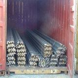 Q235B 중국 공급자에게서 강철 가로장 빛 가로장 강철 가벼운 가로장