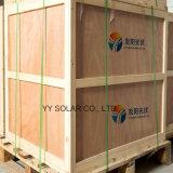 Prix usine du panneau solaire 12W de silicium polycristallin