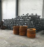 Het chloride Volledige reeksen van het ammonium van apparatuur