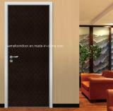 現代メラミン内部ドア