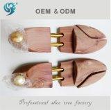 個人化された膨脹可能な芳香の靴の伸張器の靴のアクセサリ