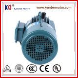 Dreiphasen-asynchroner Induktions-Motor Wechselstrom-Yej-132s1-2