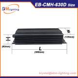 UL 승인되는 온실 CMH 860W 전자 호리호리한 밸러스트