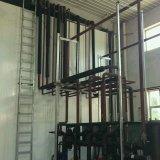100ton/200ton/500ton Handels-/industrieller Kühlraum und Gefriermaschine