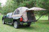 Neues LKW-Zelt der Art-2016, Dachspitze-Zelt
