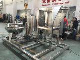 Sucrerie populaire de gelée du KH 300 faisant la machine