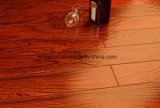 Suelo de madera del olmo de múltiples capas 803
