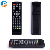 TV/STB/DVD를 위해 일반적인 원격 제어 (KT-6222)