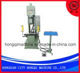 Machine d'estampage de pièces métalliques
