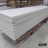 Lastra di superficie solida acrilica del comitato 6-30mm della decorazione della parete