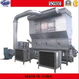 Precio vibrante del secador de la base flúida de la serie de Xf