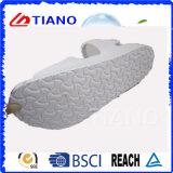 Оптовая дешевая сандалия детей ЕВА (TNK50050)