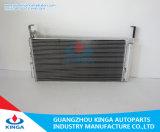 A/C конденсатор охлаждая эффективный автомобиль разделяет OEM 97606-26000