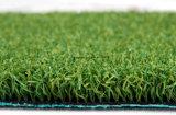 Tappeto erboso sintetico dell'erba del campo di sport