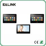 """7 """"video deurtelefoon monitor met concurrerende prijs"""