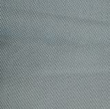 Telas de la fibra de vidrio, tela del hilado de la fibra de vidrio, tela hecha girar del hilado, armadura de satén,
