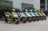125cc/150cc Rszのスクーター、Gaのスクーター