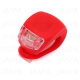 LED-Fahrrad-Licht mit vorderem und hinterem Licht (24-1J6014)